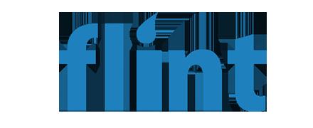 Flint Mobile Payments