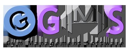 G-GMS