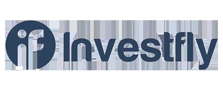 Investfly