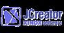 JCreator alternative