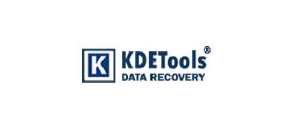 KDETools OST to PST Converter