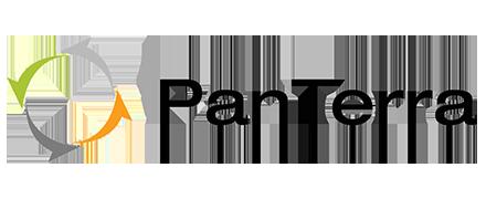 PanTerra CloudUC