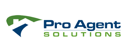 Pro Agent Solutions