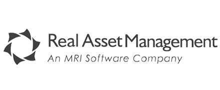 Real Asset Management CMMS