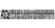 Real Asset Management Asset4000