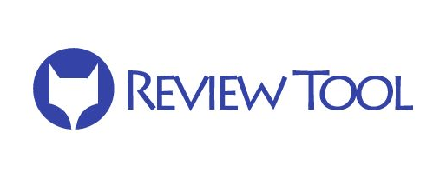 Review Tool