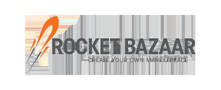 Rocket Bazaar