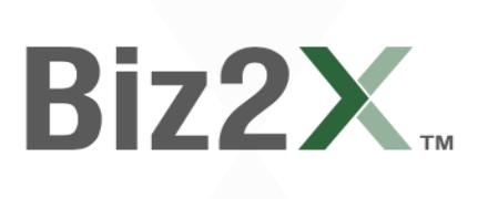 Bix2X
