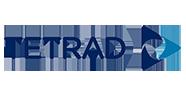 TETRAD MapInfo Professional