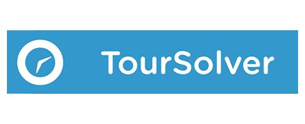 TourSolver