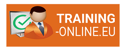 Training-Online.eu