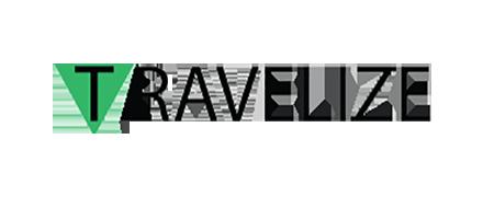 Travelize