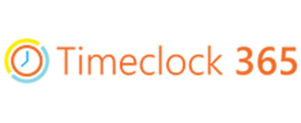 TimeClock 365