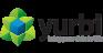 Alternative to Yurbi