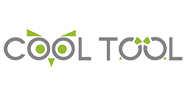 CoolTool NeuroLab