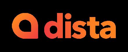 Dista Field