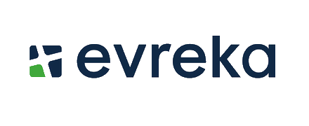 Evreka Platform