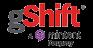 Alternative to gShift