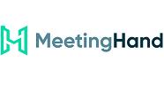 MeetingHand