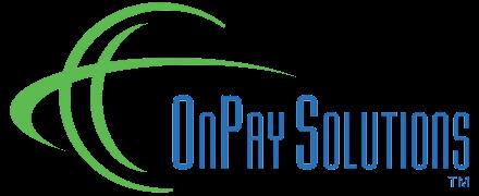 OnPayConnect