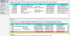 Pros & Cons of Sevocity: Analysis of a Top EHR Software