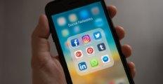 Top 3 Social Media Management Software: Comparison of HubSpot Marketing, monday.com and Zoho Social