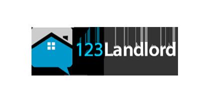 123Landlord.com