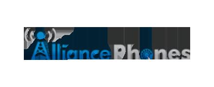 Alliance Phones