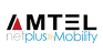 Amtel MDM Solution alternative