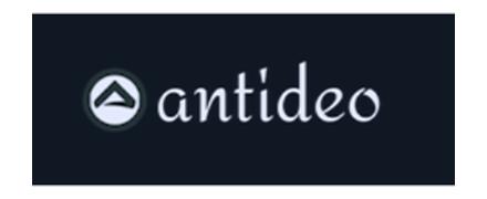 Antideo