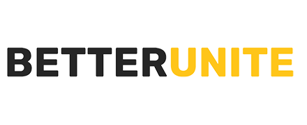 BetterUnite