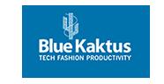 BlueKaktus