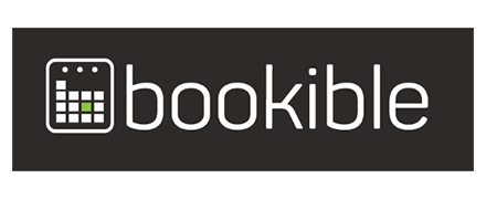 Bookible