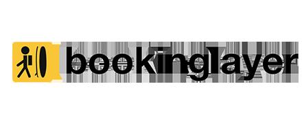 Bookinglayer