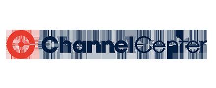ChannelCenter