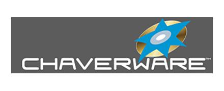 Chaverware