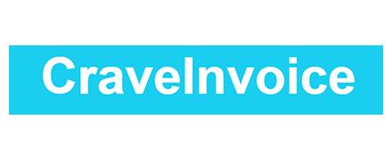 CraveInvoice