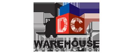 DCWarehouse Automation