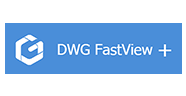 DWG FastView Plus