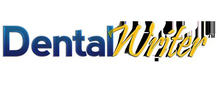 DentalWriter