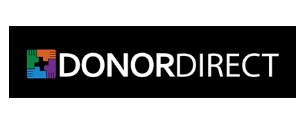 DonorStudio