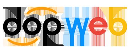 Dopweb Website Builder