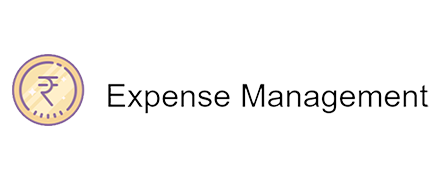 EasyForm Expense Management