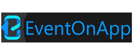 EventOnApp