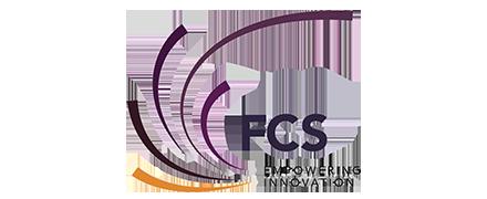 FCS Engineering