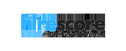 HireScore