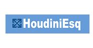 HoudiniEsq