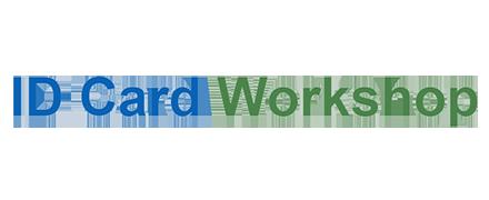 ID Card Workshop