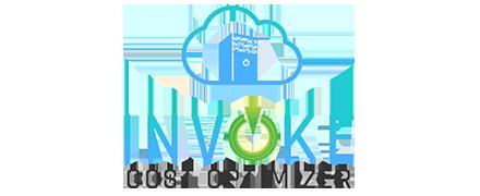 INVOKE Cloud