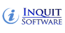Alternative to InQuit EDB to PST Converter